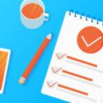 【YOP Poll】WordPressでアンケート機能を実装する方法